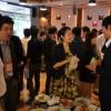 「関東エリア新校友歓迎会」が開催されました!