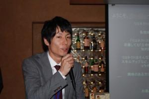 RitsBar (4)
