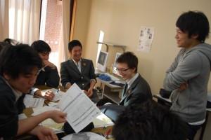 2010_1210事前授業④