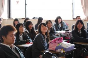 2010_1211授業風景①