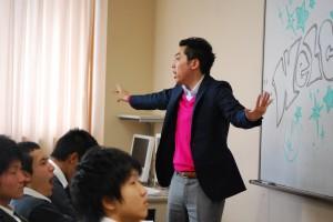 2010_1211授業風景②