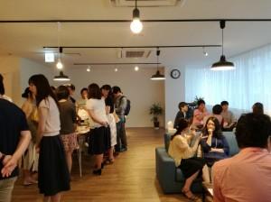 R Cafe(2017.7.29)_170822_0010