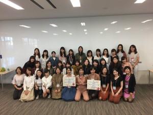 20170930_reconectkansai003