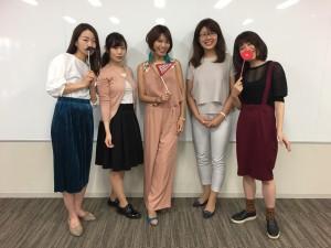 20170930_reconectkansai006