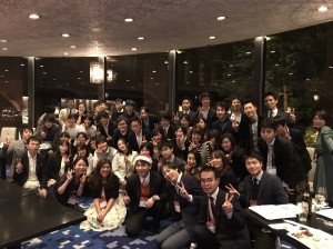 20171217_reconnectkansai001