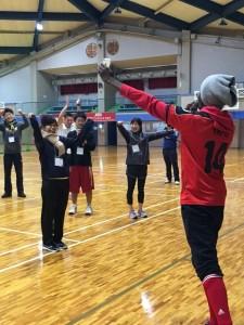 20180203リコネ関西スポーツ企画⑤