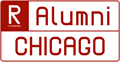 Chicago alumni association