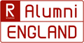 England alumni association