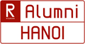 Hanoi alumni association