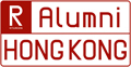 Hongkong alumni association
