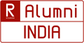 India alumni association
