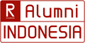 Indonesia alumni association