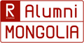 Mongolia alumni association
