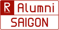Saigon alumni association