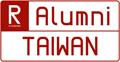 Taiwan alumni association