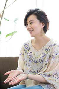雅原 慶さん('07法)