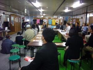 【岩手県】2014年度東北応援ツアー (19)