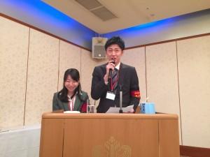 20151101_kitakyuusyuu008