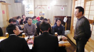 20151128_kagawakenjisedai04