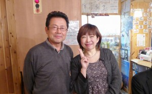 20151128_kagawakenjisedai09