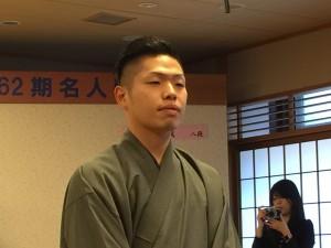 20160109_karuta1