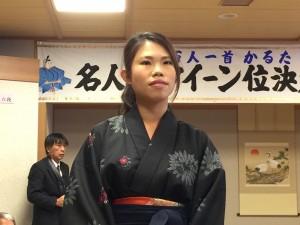 20160109_karuta2