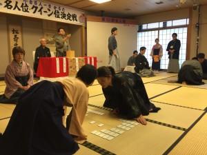 20160109_karuta3