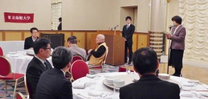 20160121_takamatsushiyakusyoritsumeikai08