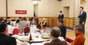 20160121_takamatsushiyakusyoritsumeikai11