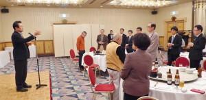 20160121_takamatsushiyakusyoritsumeikai14