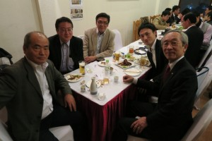 20160202_hanoi060