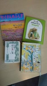 20160417_nigatajyoseihanami002