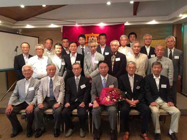 20160619fukuchiyama04