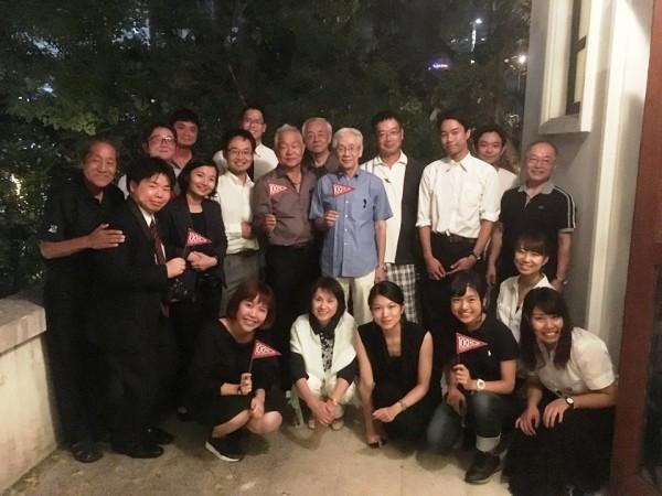 20161126_thaikonshin011