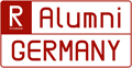 Germany alumni association
