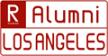 Losangeles alumni association