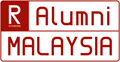 Malaysia alumni association
