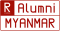 Myanmar alumni association