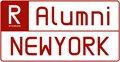Newyork alumni association