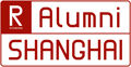 Shanghai alumni association