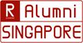 Singapore alumni association