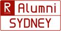 Sydney alumni association