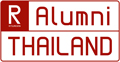 Thailand alumni association