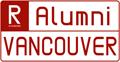 Vancouver alumni association